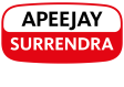 apjsurrendragroup-logo-whitetagline