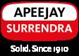 apjsurrendragroup-logo-whitetagline