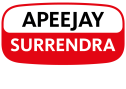 Apeejay Surrendra Group
