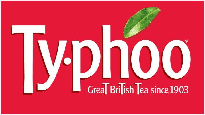 typhoo-logo