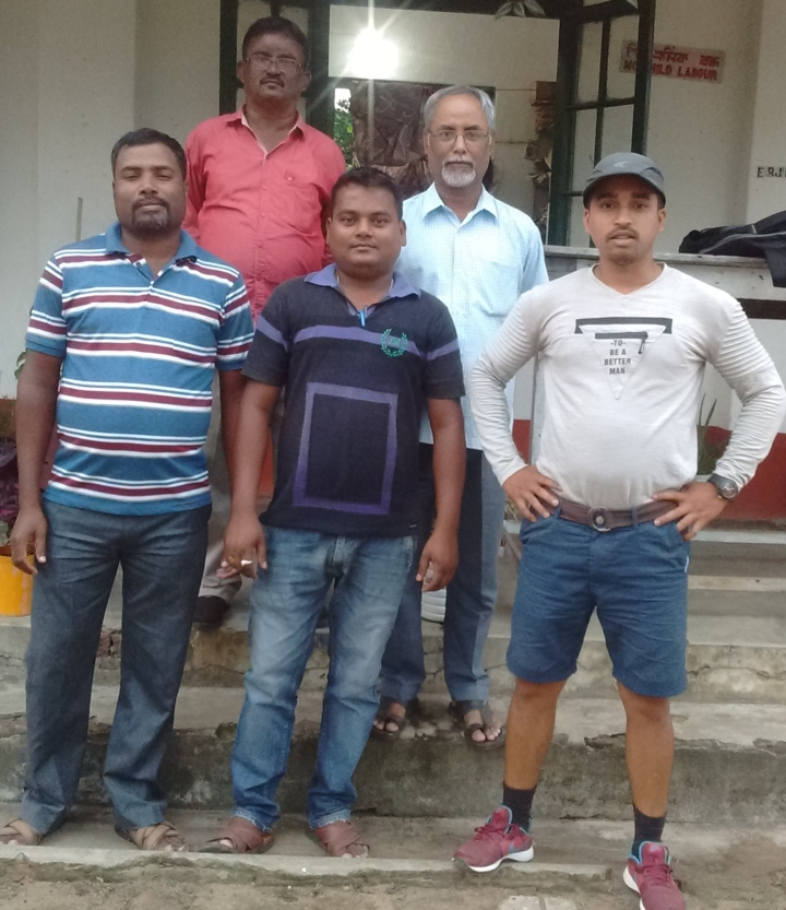 raj-bagh-with-his-colleagues-at-apeejay-teas-borjuli-tea-estate-manager.jpg